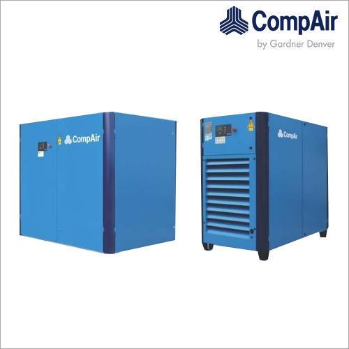 CompAir LB55 55 kW Rotary Screw Compressor