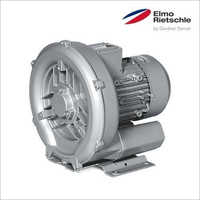 G-BH1 Single Side Channel Blower
