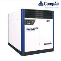 CompAir Q-43 Centrifugal Compressor