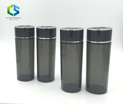pill bottles capsule containers
