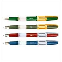 Stylish Ink Pen