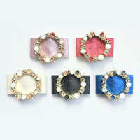 Ladies Plastic Shoes Ring