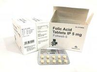 Vitafol, Folvite, Folate,Folacin, FA-8, FaLessa