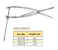 Bone Spreader