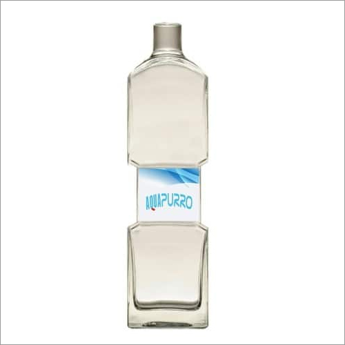 Aquapurro Packaged Drinking Water