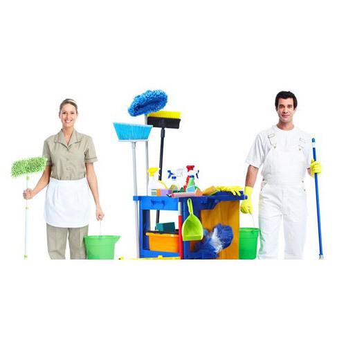 Hospital Management Services