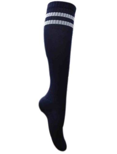 SPORTS HOUR Cotton Football Stockings