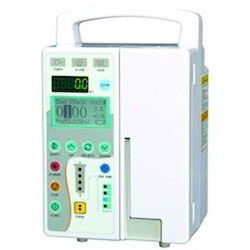 Infusion Pump IP