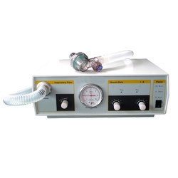 Emergency Ventilator EV-09