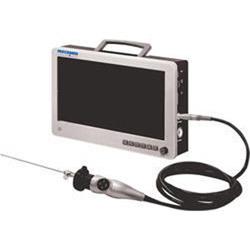 Portable Endoscopy