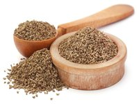 Ajwain Seeds Powder
