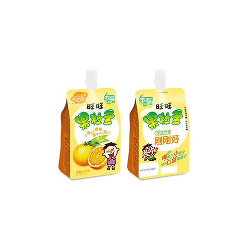 Orange Juice Manufacturers, Orange Juice Suppliers & Exporters