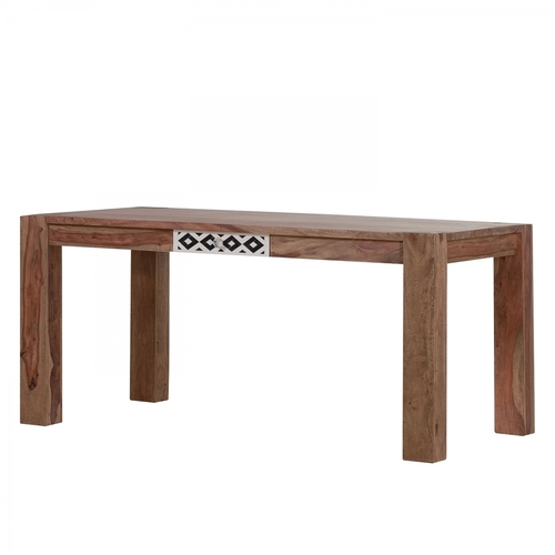 DINING TABLE  1 DROWER