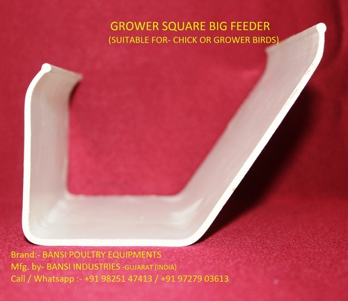 GROWER BIG FEEDER
