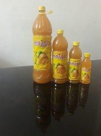 Fruit Joy Mango Juice