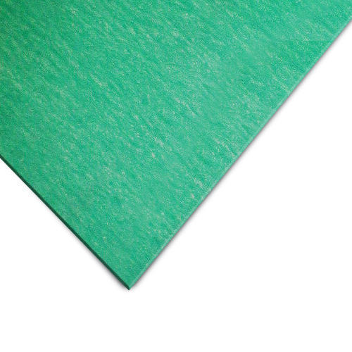 Non asbestos Gasket Sheet