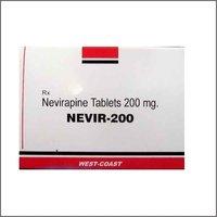Nevirapine Tablet