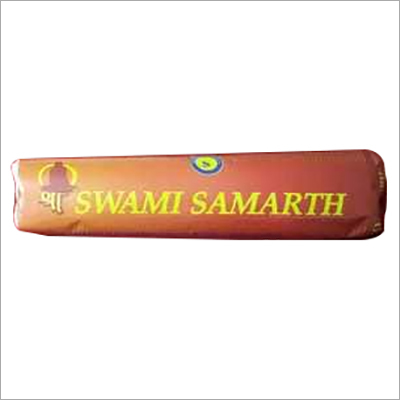 Swami Samarth Incense Sticks