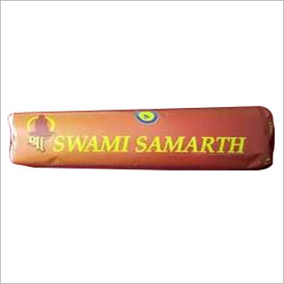 Swami Samarth Incense Sticks
