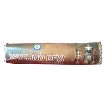 Vaishno Devi Incense Sticks