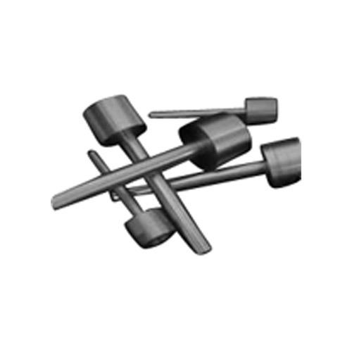 CNC Machining Auto Components