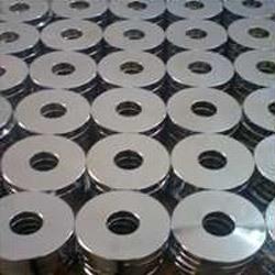 CNC Machine Washer