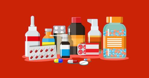 Hydrazide, Aquazide ,Apo-hydro,Microzide