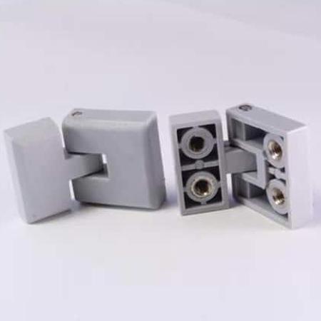 ABS & Polycarbonate Enclosure Accessories