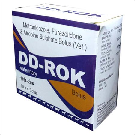 DD-ROK BOLUS