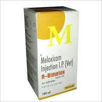 MELOXICAM INJ N-BIMELOX