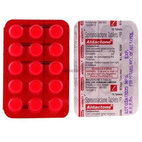 Diuretic Drugs