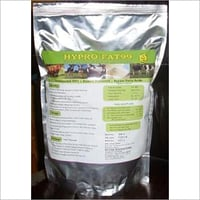 HYPRO FAT FOR ANIMALS