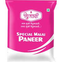 Malai Paneer