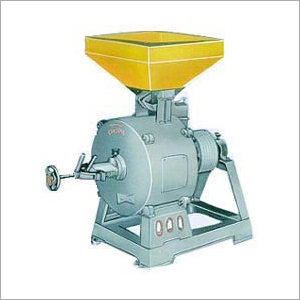 Choyal Vertical Flour Mill Rajkot Type