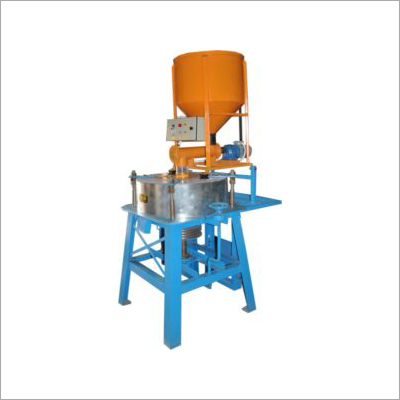 Choyal Horizontal Flour Long Frame