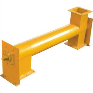 Metering Conveyor