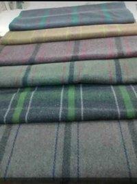 Woolen Donation Blankets 2kg 60x90inches