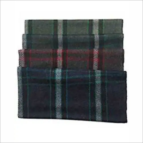Handloom Charity Blankets 1kg