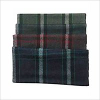 Relief Blanket - 1 Kg