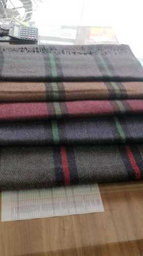 Raja Blankets