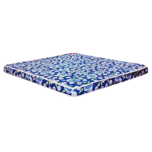 Printed Double Bed Mattress