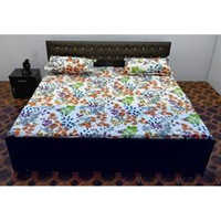 High Denstiy Foam Double Bed Mattress