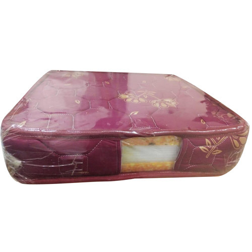 Passion Collection Bed Mattress