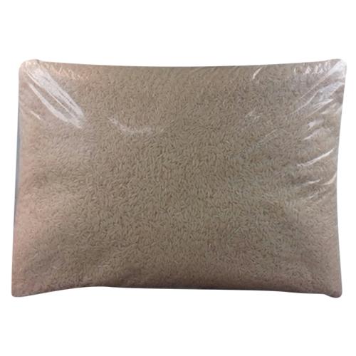 Kohima Rice