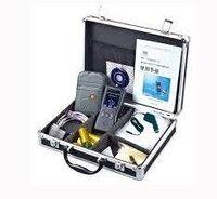 Alcohol Detector AL6000