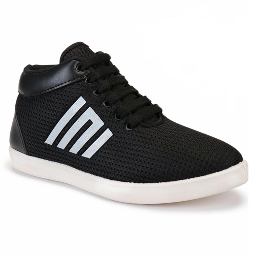 Men's Sneaker Shoes