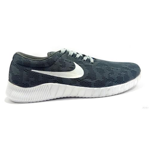 Men's Lace Up Sports Shoes