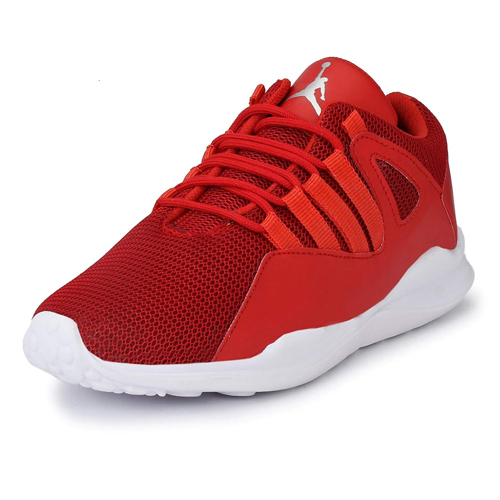 Men Running Sports Shoes