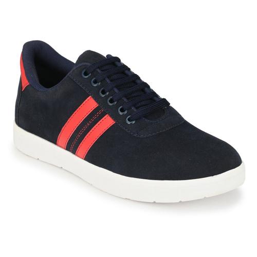 Men's Fancy Casual Shoes