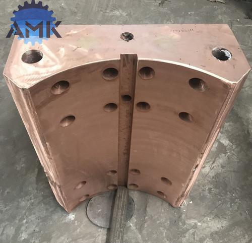 Graphite Electrode Holder